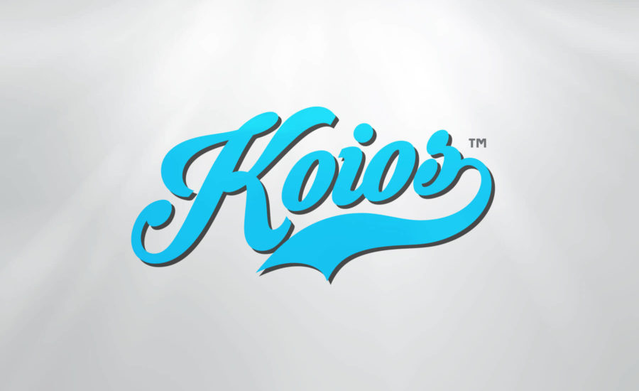 koios Video SLide 1
