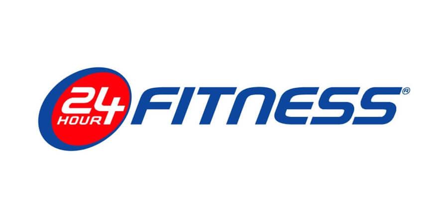 24hf fitness logo