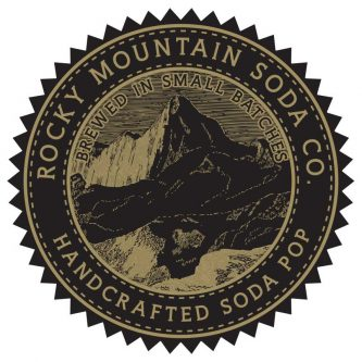 rockymountainsoda logo